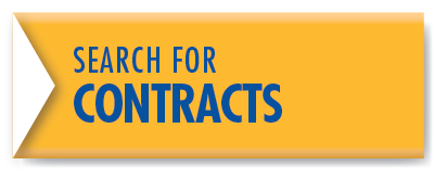 Search for contracts